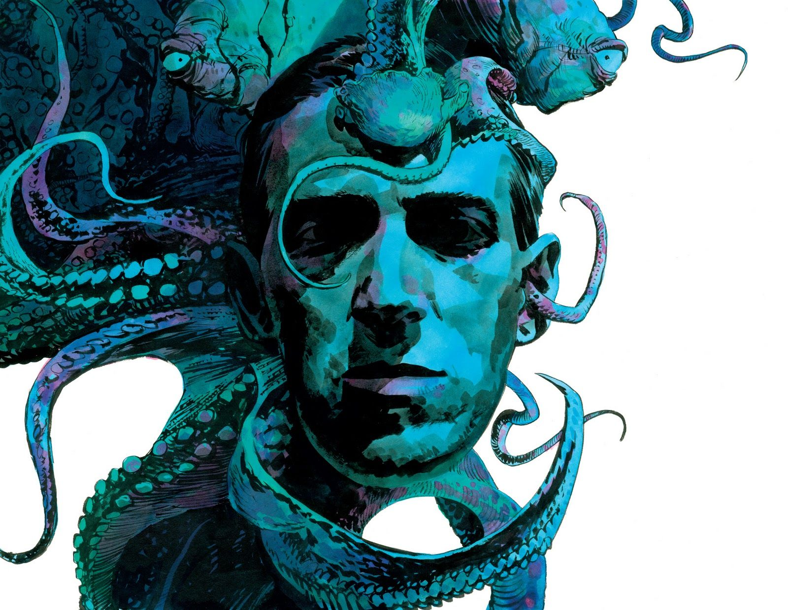 Lovecraft in Film: Lovecraft Movies – Part 2 - NerdiPop