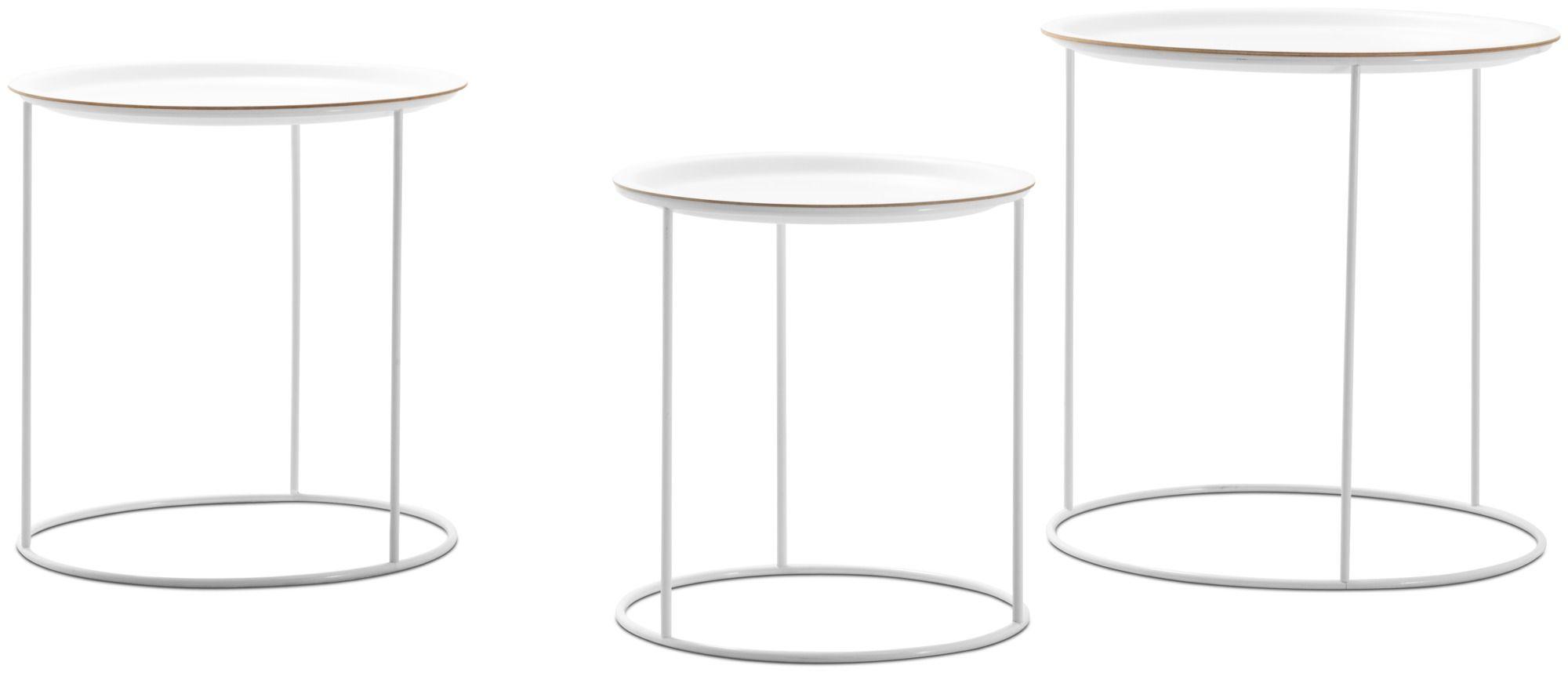 Beistelltische Aus Glas design beistelltische aus holz glas kaufen boconcept