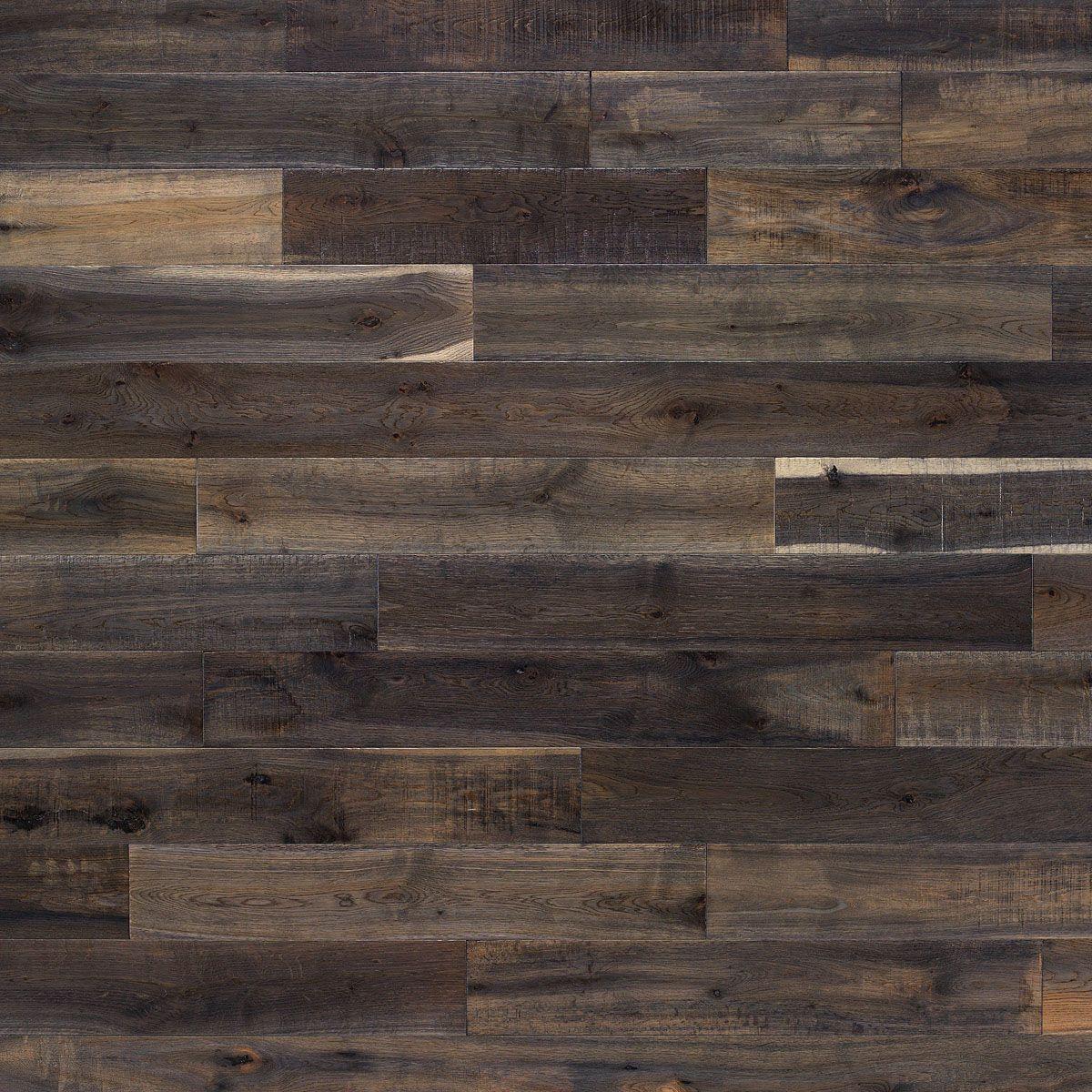 Antiqued Oak Coal Harbour | Kentwood Floors we have in the basement ...