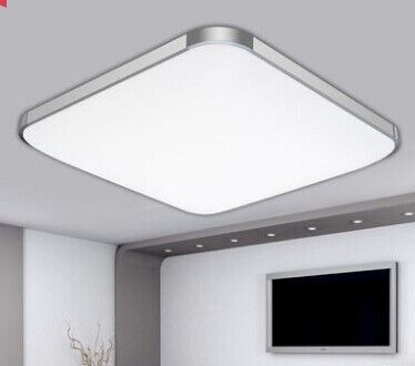 Le Kitchen Lighting Ceiling With