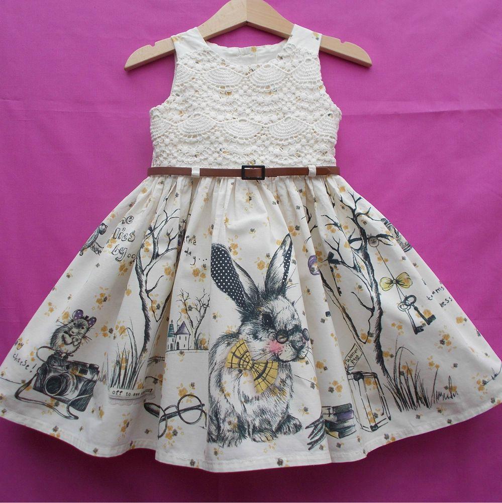 Berühmt Alice Prom Kleid Fotos - Brautkleider Ideen - cashingy.info