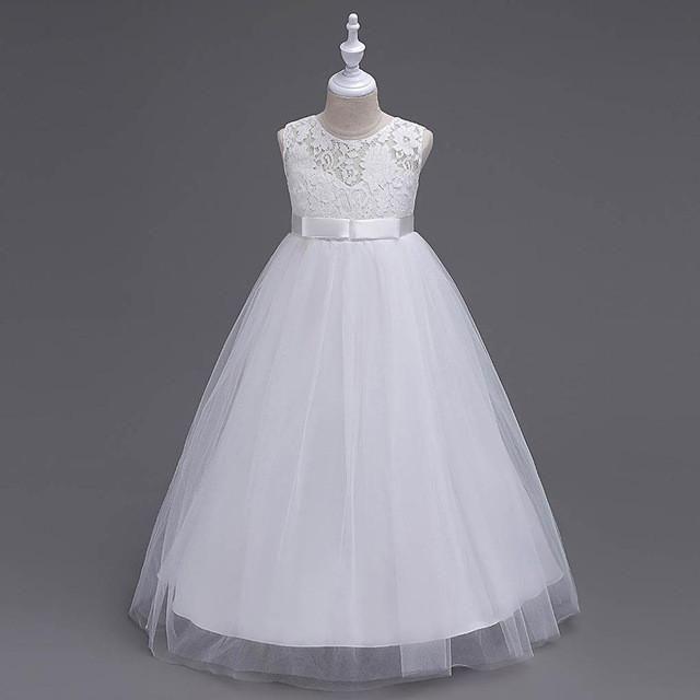 Summer Wedding Dresses For S Weddings Flower And Dress
