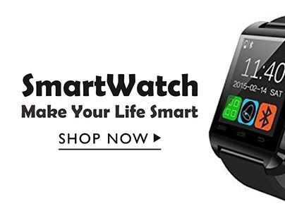 Pin by xclusiveoffer on xclusiveoffer in 2019 Smart