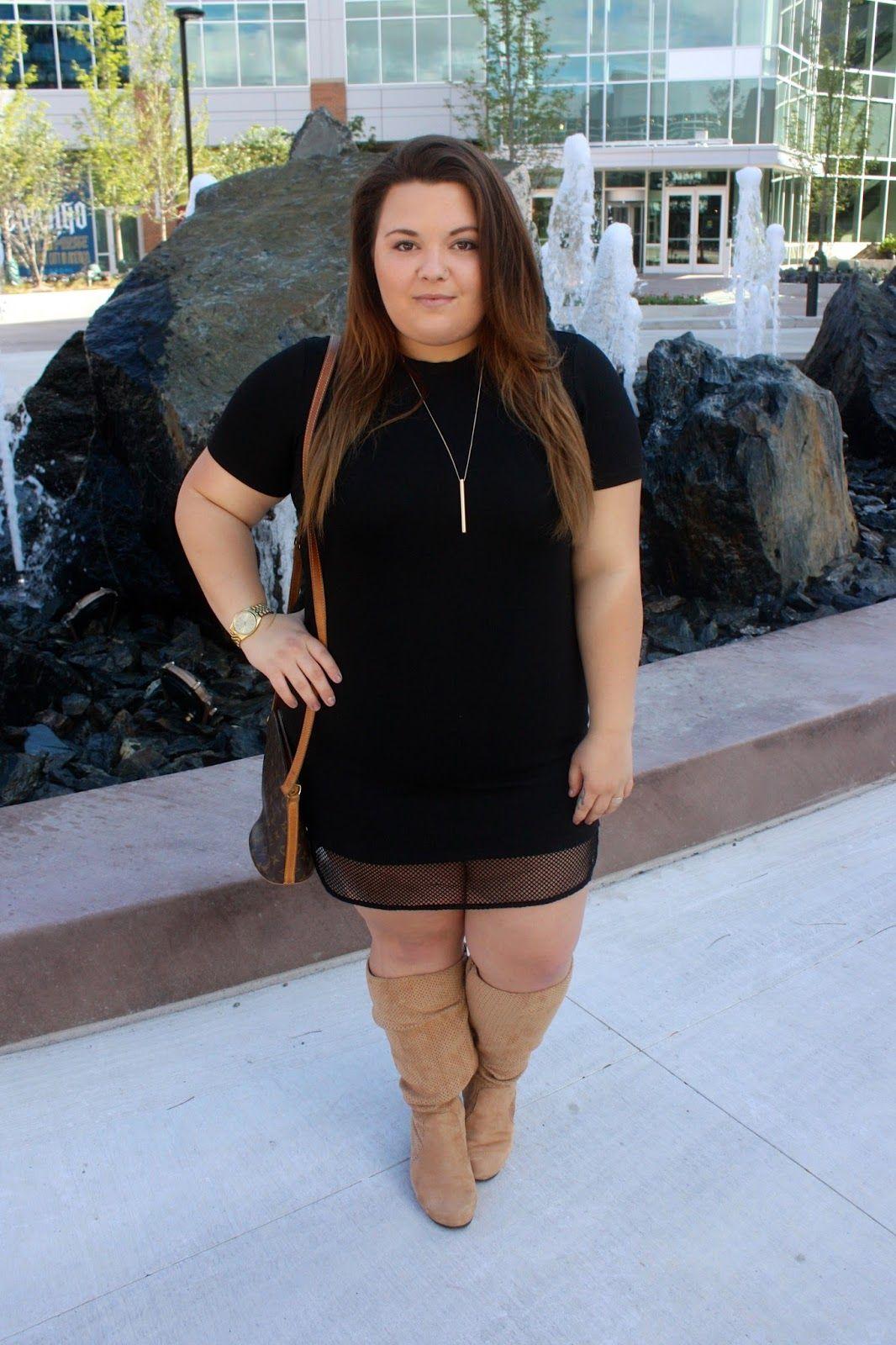 Rachel roxxx bangbros