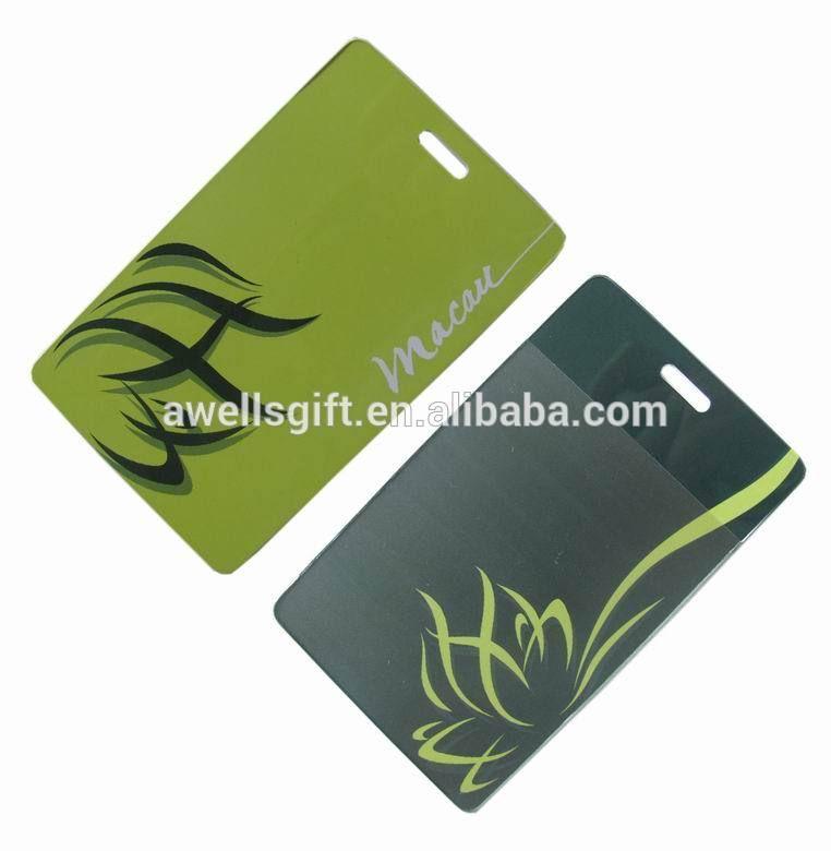 Custom business card luggage tags | alibaba | Pinterest