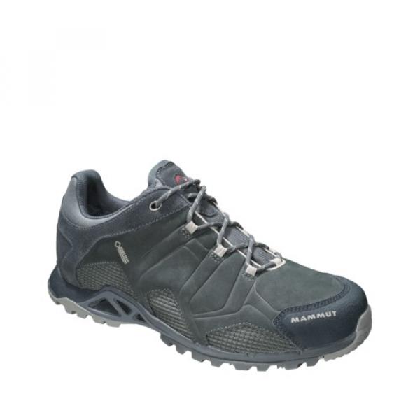 329 Best Walking shoes ladies images | Walking shoes, Shoes