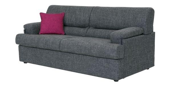 Schienale alto 92 cm divano profondit 90 cm larghezza for Divano 90 cm