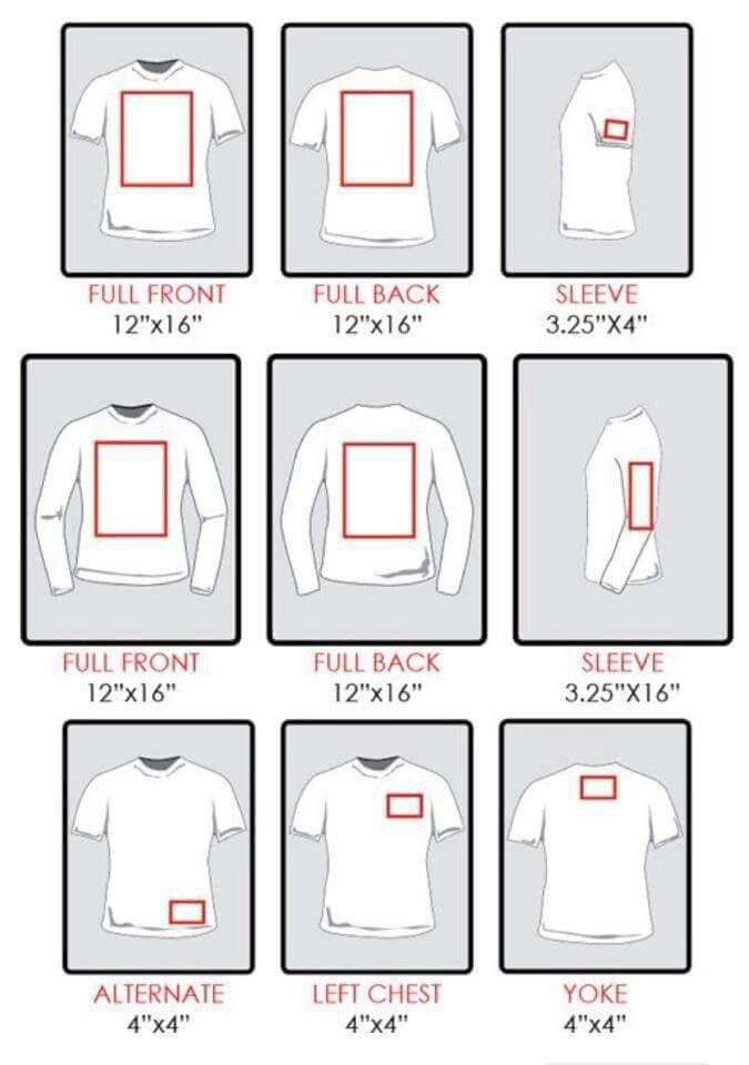 T Shirt Logo Dimensions X Blue Your Life Spirit Men Size