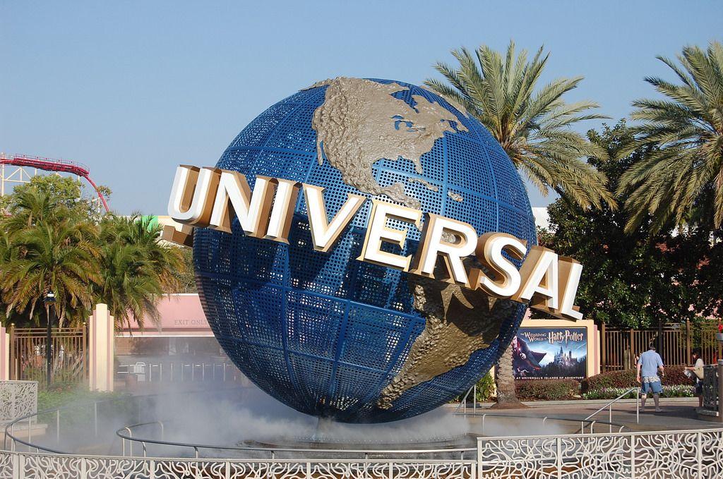 Disney & Universal Combo Lite Universal Orlando
