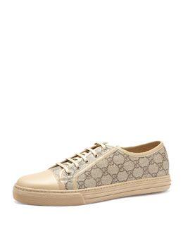 Gucci Loafers, Gucci Sneakers \u0026 Gucci