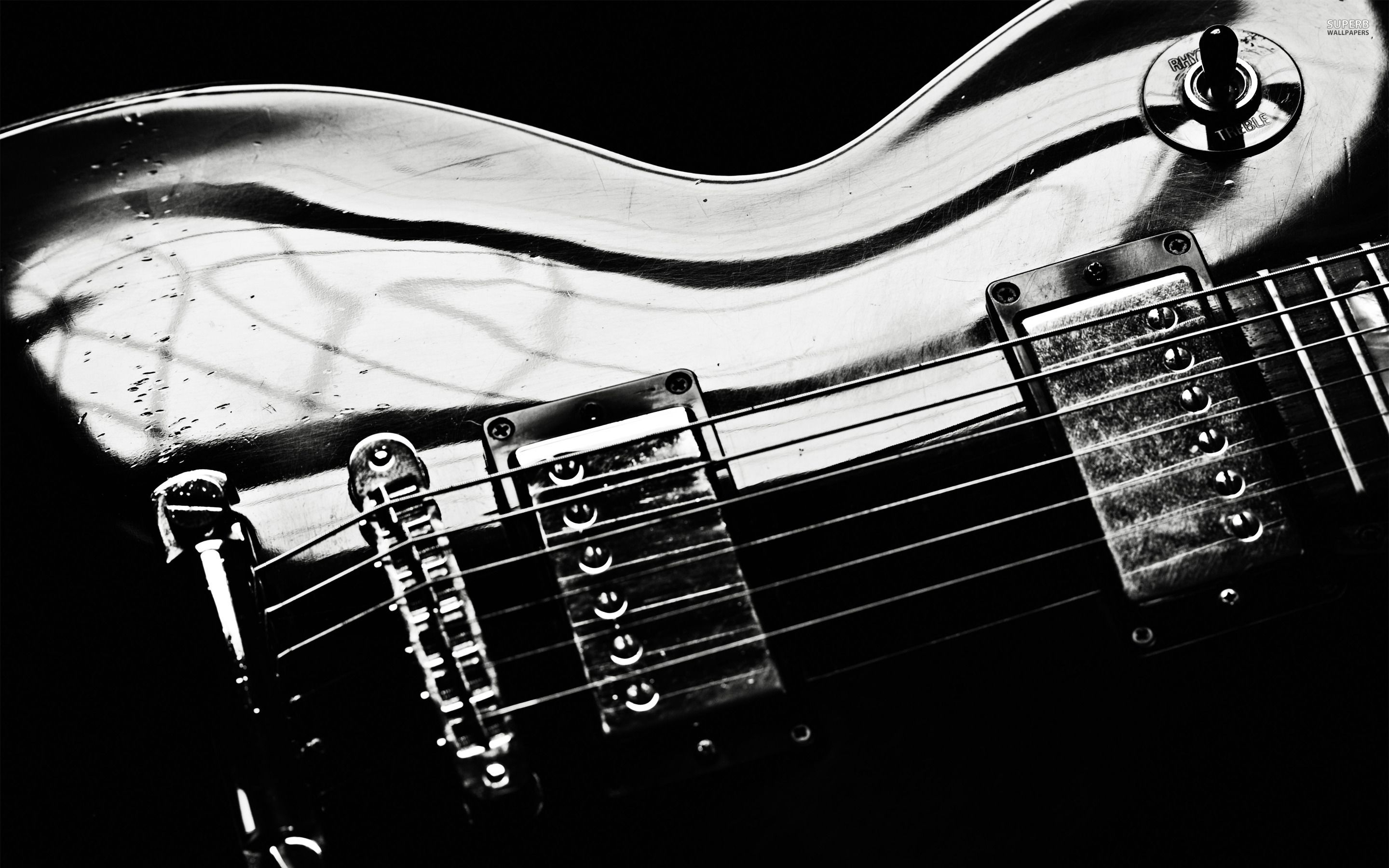 Guitar Wallpapers Most Beautiful Places In The World