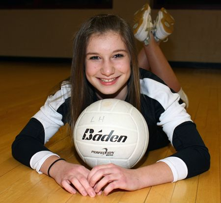 Lava 14s Gold 6 Lying On The Floor Face Pose 2 Volleyball Poses Volleyball Photos Volleyball Photography