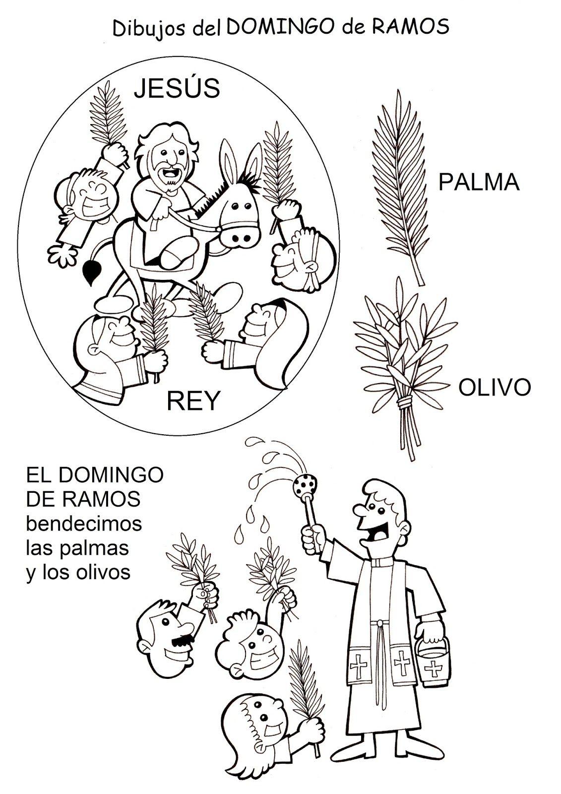 Pin De Dianna Rosa En Religion Semana Santa Ninos Historias De La Biblia Para Ninos Manualidades Cristianas
