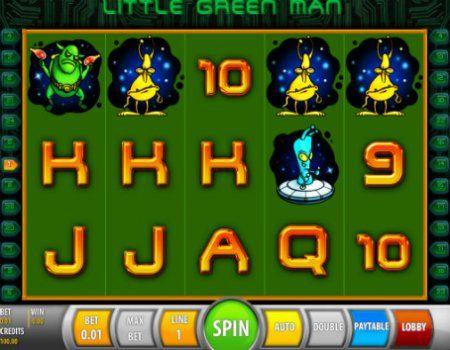 Игровые автоматы без денежного выигры онлайн казино с депозитом при регистрации