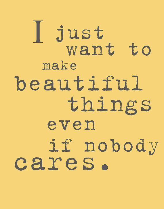 Quote Monday