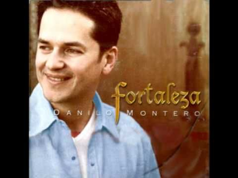 Hijo De Dios Danilo Montero En Vivo Videos Musicales Cristianos Musica Cristiana Música Cristiana Gratis