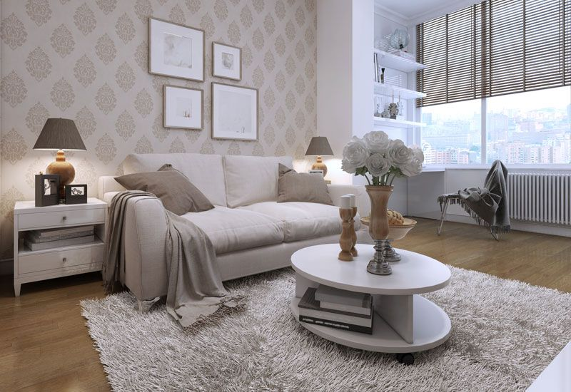 cosy grey living room ideas - Google Search | Home Stuff | Pinterest ...