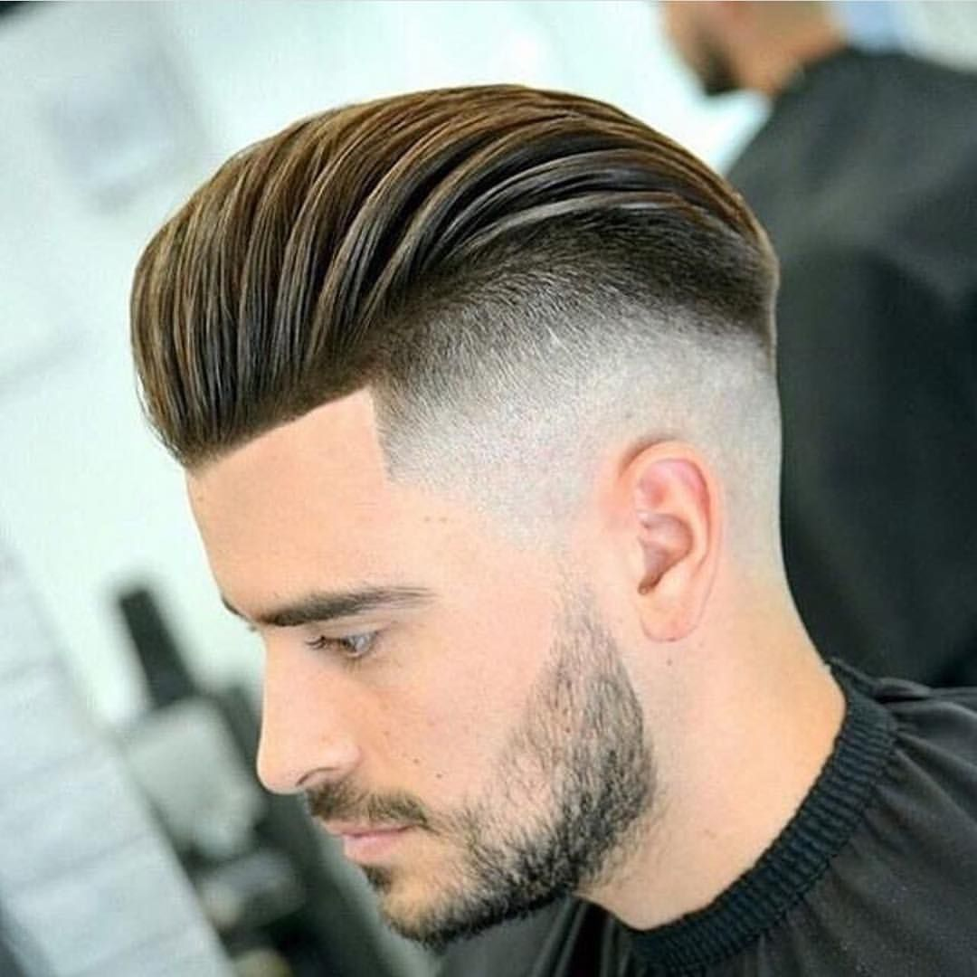 likes comments mens hair styles guyshair on