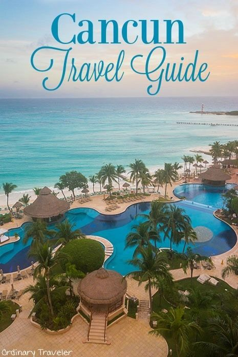 72 Hours In Cancun Where To Stay What To Do More Cancun Trip Cancun Travel Guide Mexico Travel