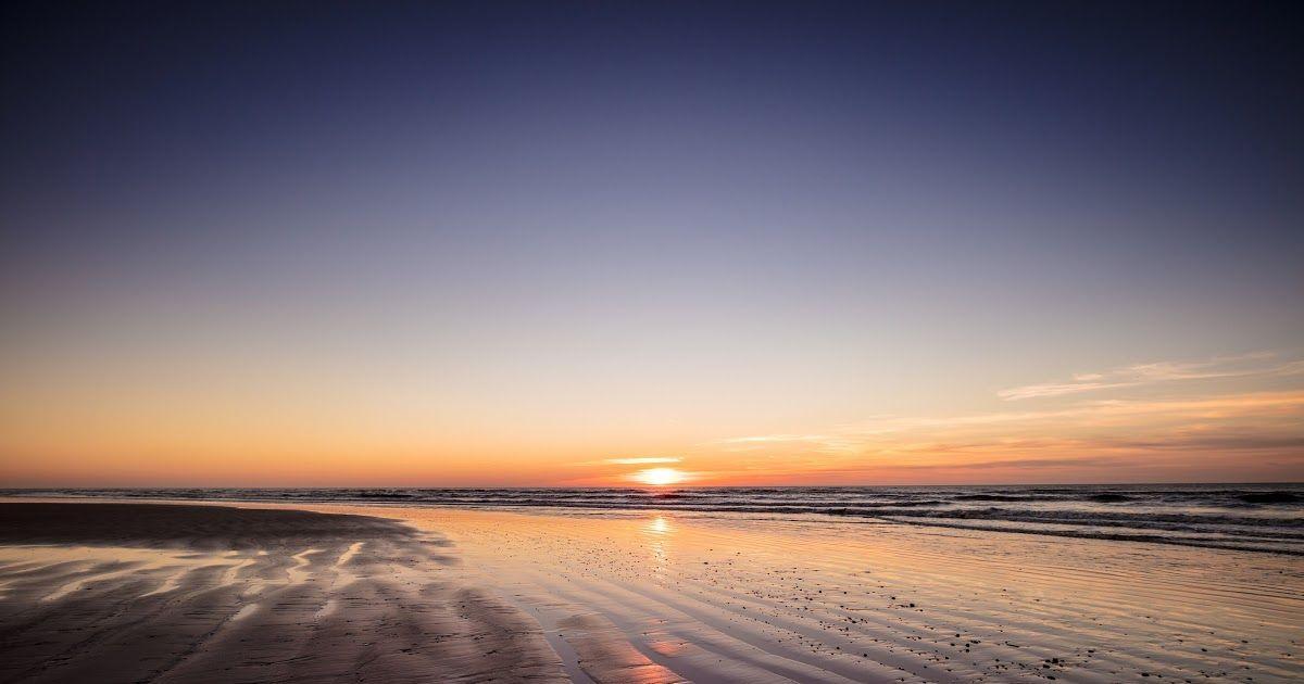 29 Pemandangan Laut Terbenam Gambar Pemandangan Laut Matahari Terbenam Lautan Download Gratis Pantai Saat M Di 2020 Pemandangan Matahari Terbenam Fotografi Udara