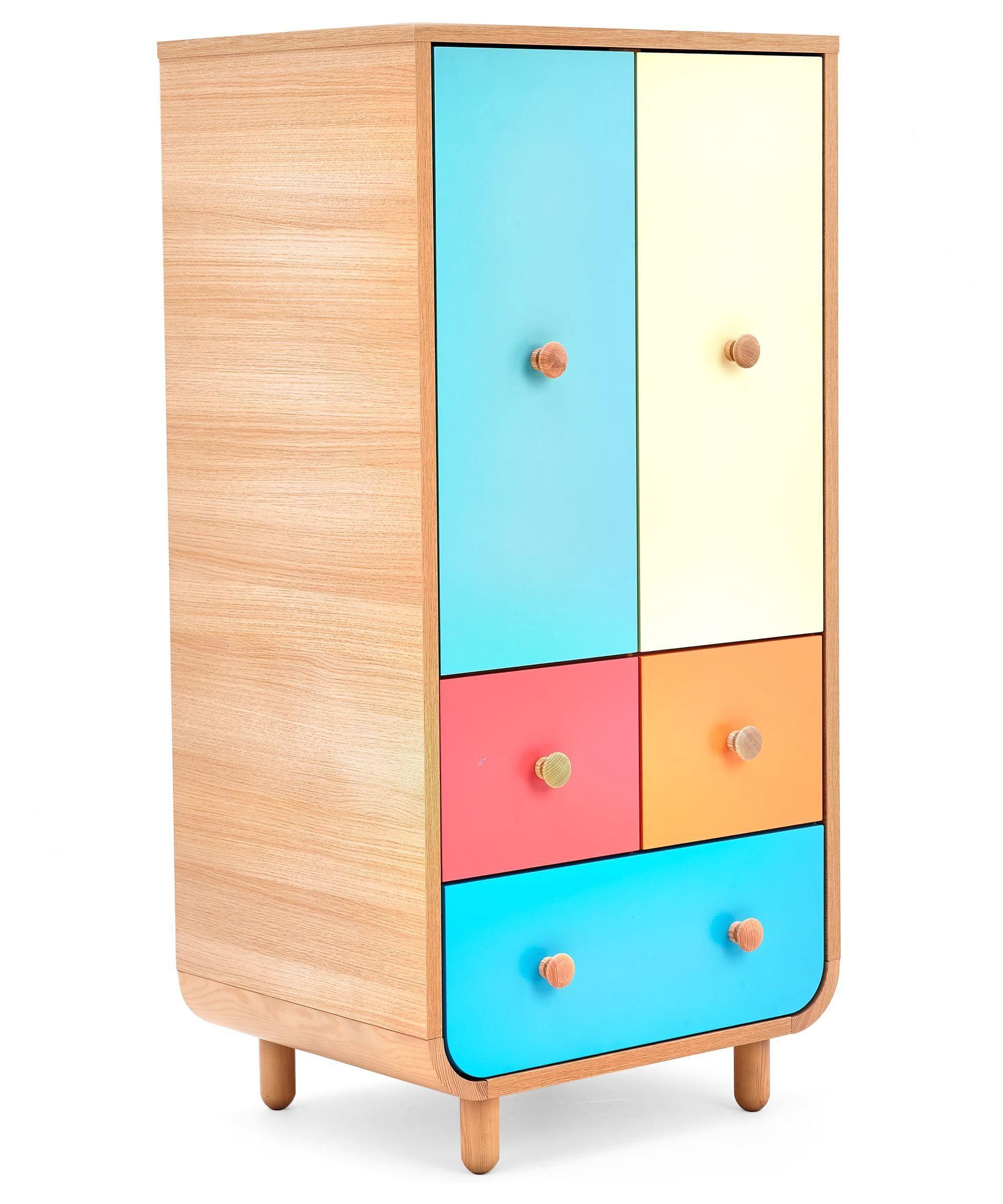 Mothercare  Boots  4  Bedroom cupboard designs, Baby