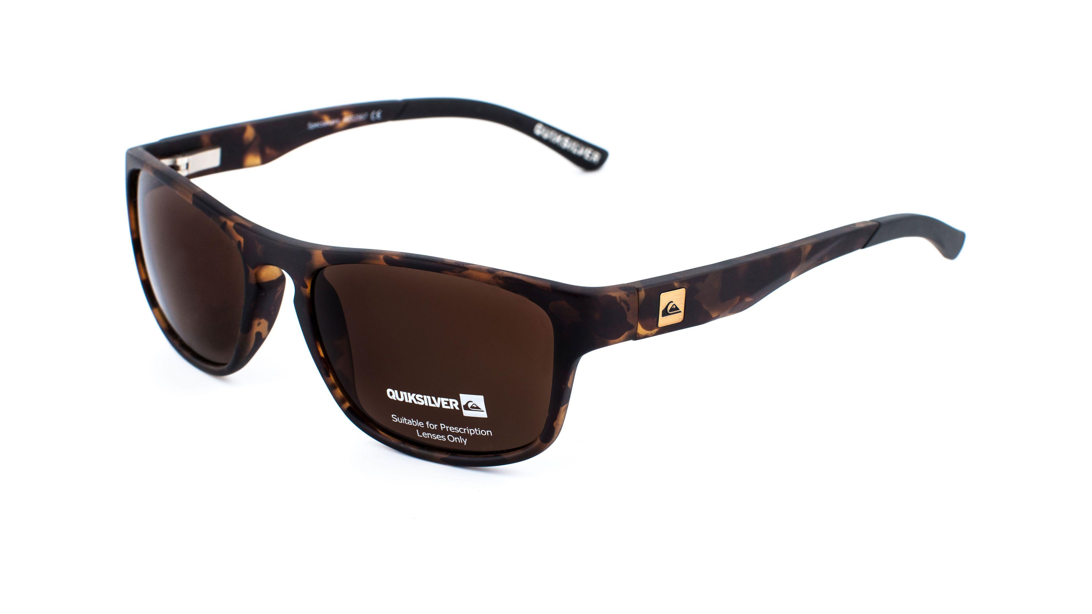 8cad08d64 QUIKSILVER SUN RX 98 Glasses by Quiksilver | Specsavers UK | Glasses ...