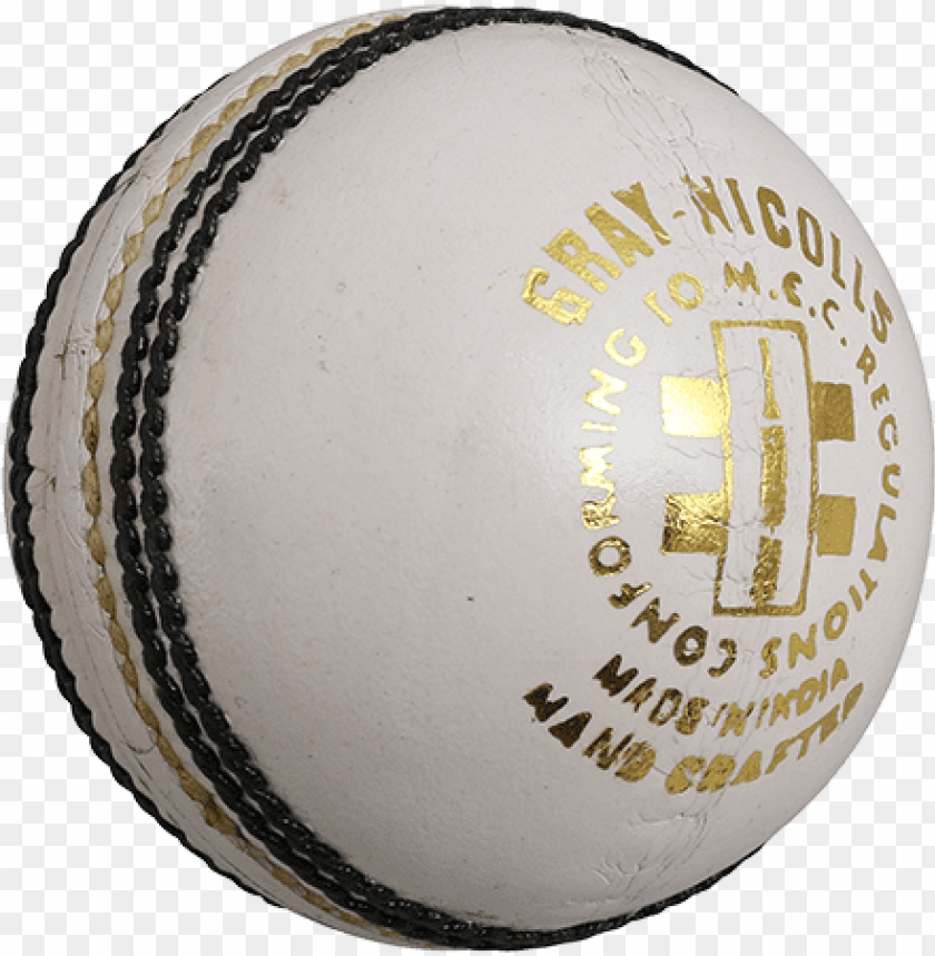 Ray Nicolls Cricket Junior League Ball White Gray Nicolls League Cricket Ball Png Image With Transparent Background Png Free Png Images Cricket Balls Gray Nicolls Junior League
