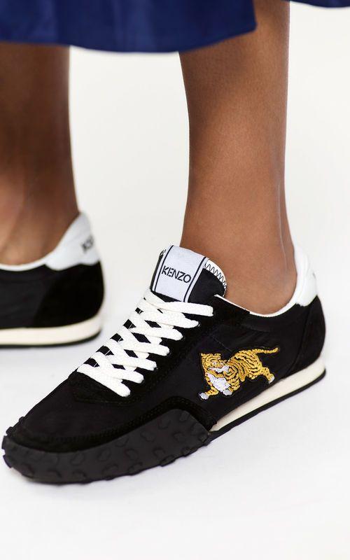 Günstige Qualität Männer Vans Kenzo Schuhe Vans Kenzo