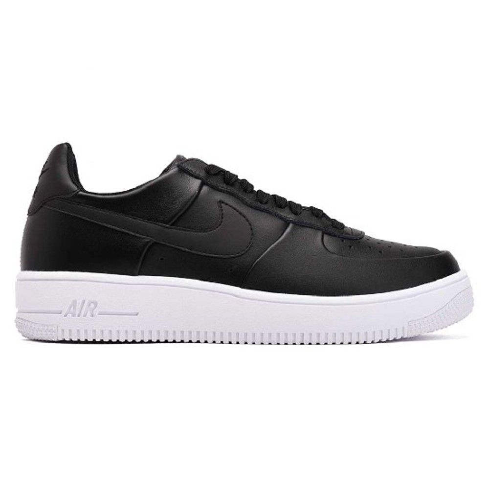 Zapatillas Nike Air Force Leather 1 Ultraforce MoovShoes kuPOXiZT
