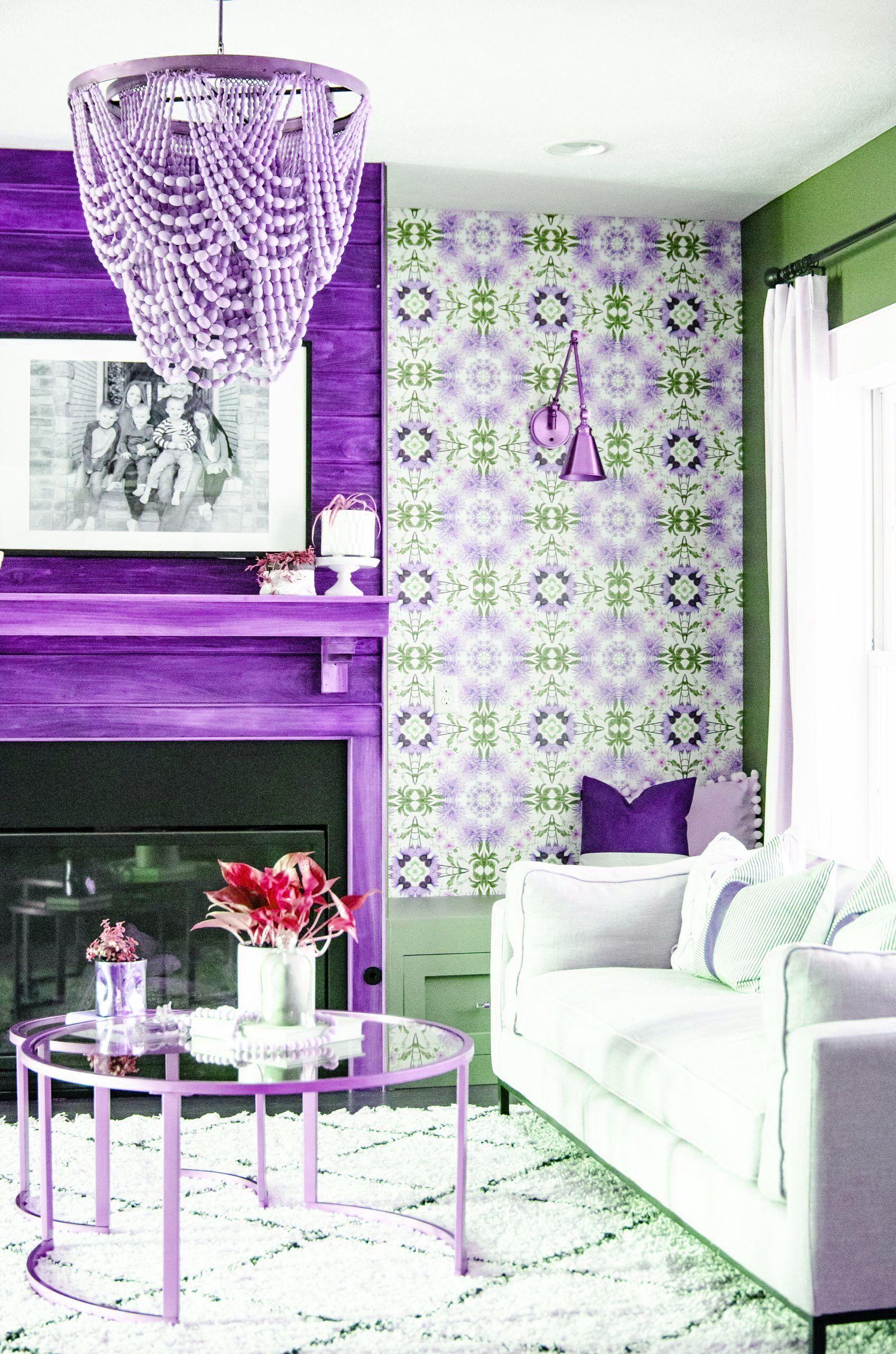 Pin On Home Interior Design Philippines
