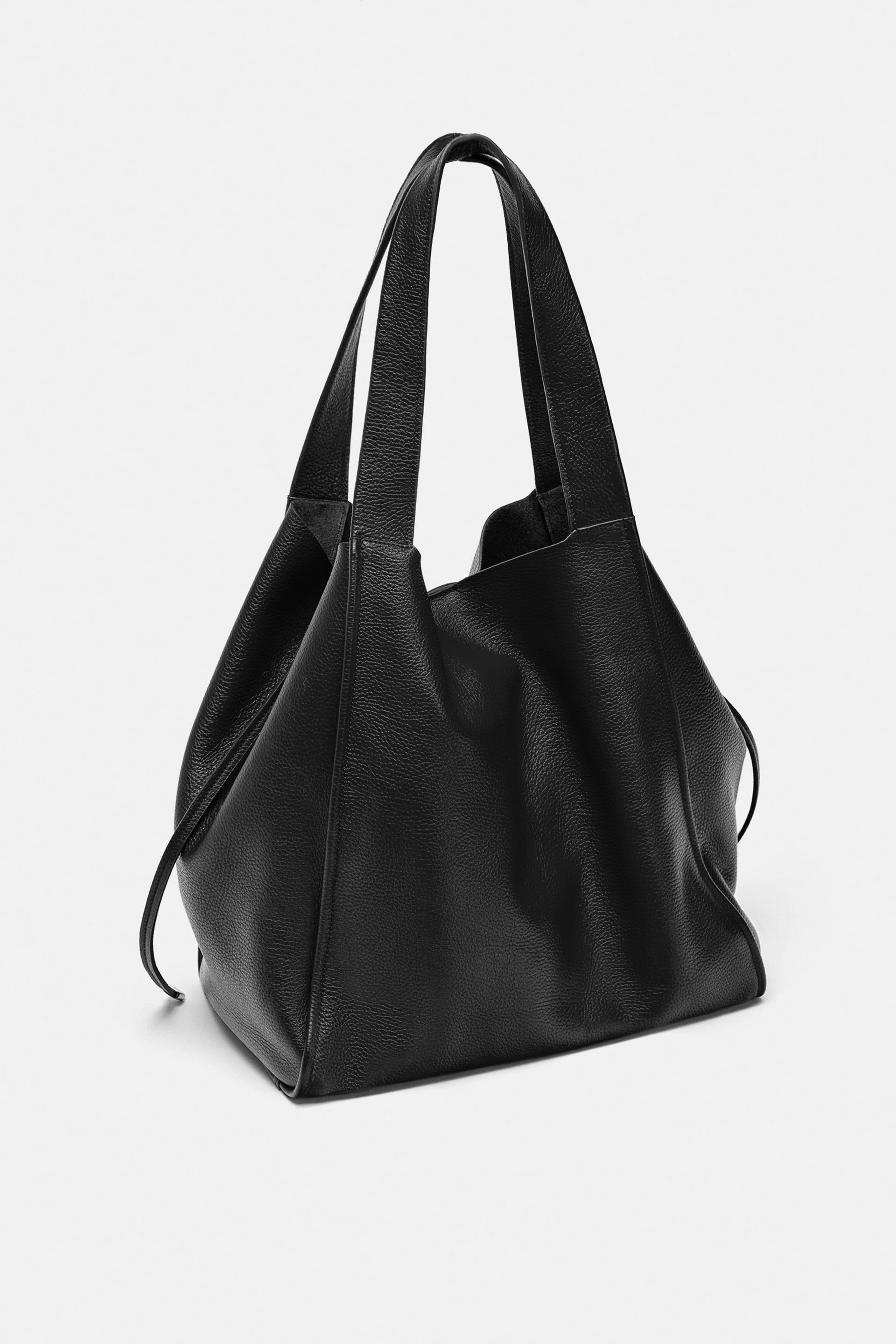 """7387b5b916ca SHOPPER PIEL 