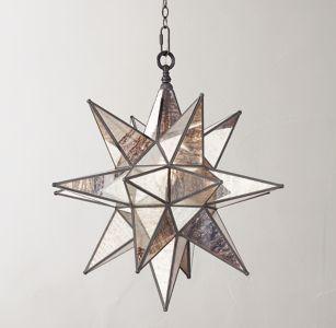 Chandeliers pendants rh teen bedroom pinterest rh teen chandeliers pendants aloadofball Images