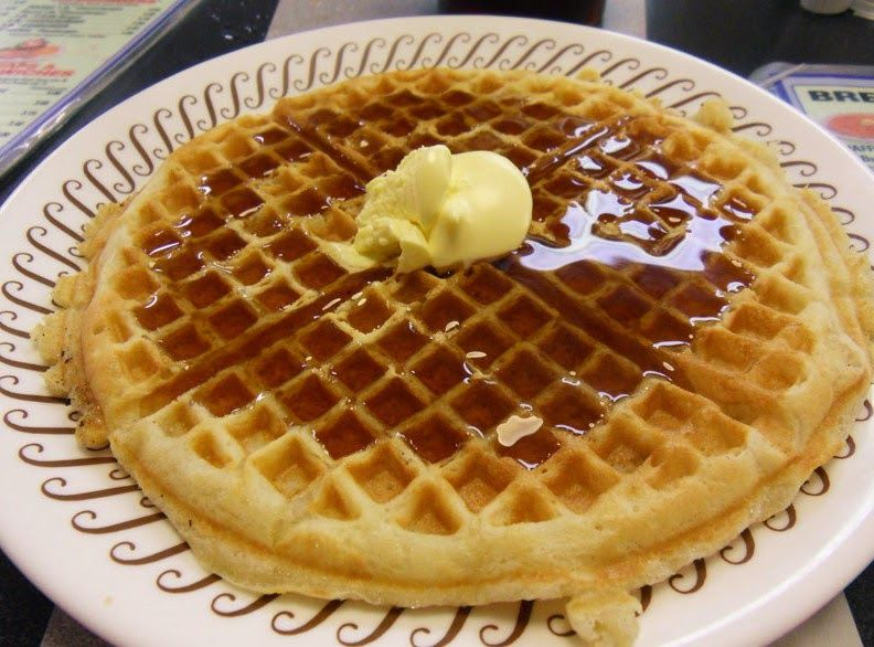 أناقة مغربية بالفيديو لمياء الزايدي تهاجم سلمى رشيد صوتك خاصوا يتدريسا Waffles Food Waffle Syrup Recipe