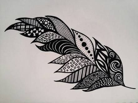 Cool Art Designs To Draw : Resultado de imagen cool designs to draw with sharpie flowers