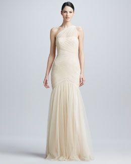 823ed73784c Dresses for Women