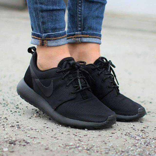 Christmas List 2016, Shoe Tattoos, Outfits, Shoes, Style, Tall Clothing,  Swag, Zapatos, Shoes Outlet 1a9a6ffbe5
