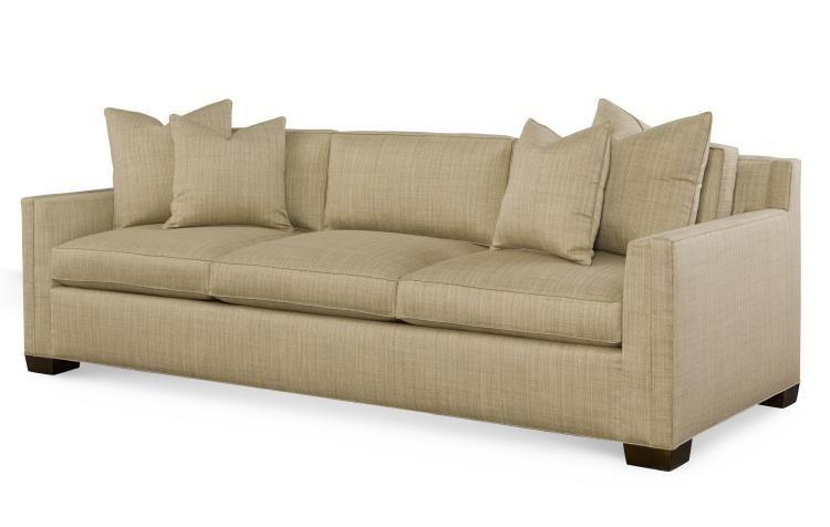 Awe Inspiring Century Furniture Infinite Possibilities Unlimited Theyellowbook Wood Chair Design Ideas Theyellowbookinfo