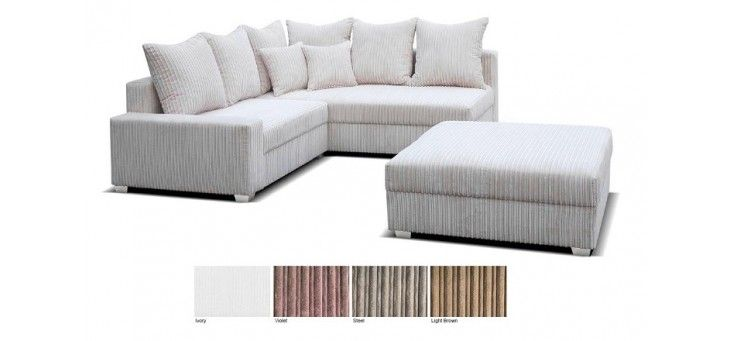 Quality Furniture Low Prices