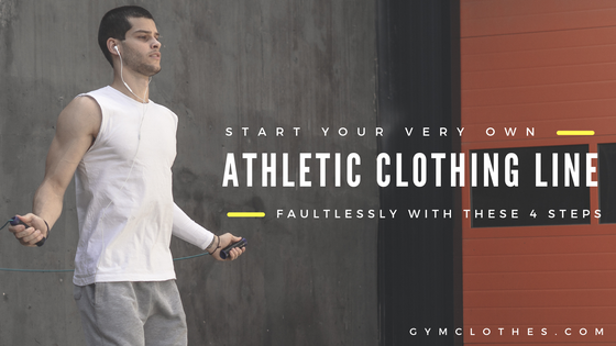 Pin On Workout Clothing Manufacturers