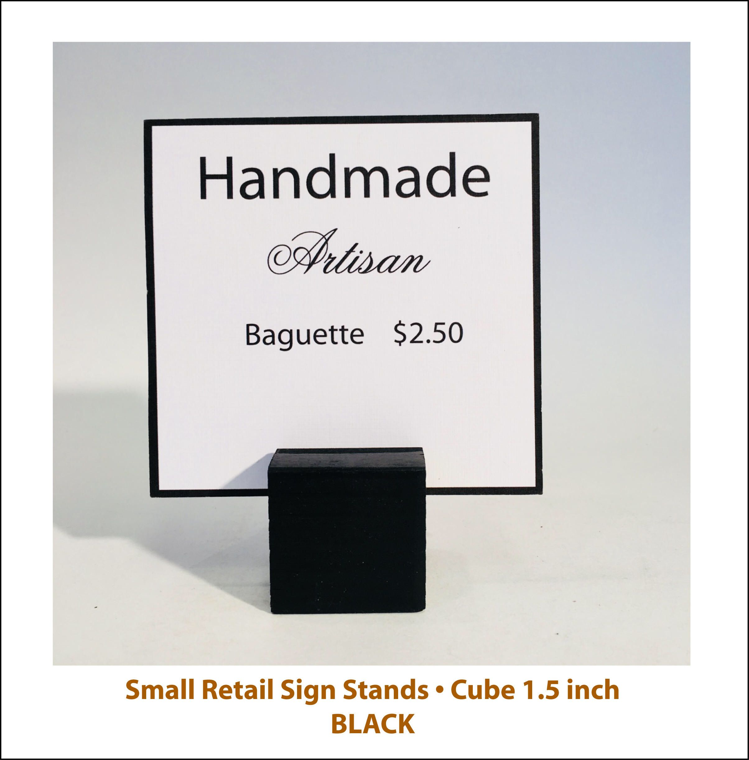 """100-3.5/"""" x 5.5/"""" Sale price cards for Retail Stores Signage Very Nice Signs"""