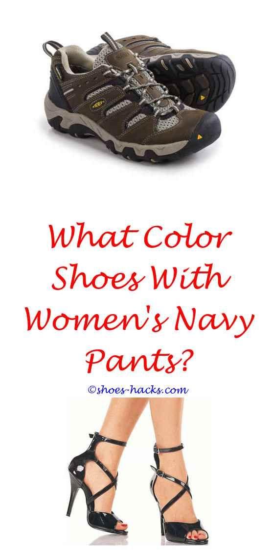 #nikeshoesforwomen nike fury shoes womens - nike womens kevin durant shoes.#nikewalkingshoesforwomen  womens