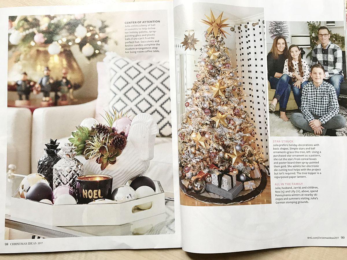 0e5fd9103949c6f773d67787ca1d1c6f - Better Homes And Gardens Christmas Magazine 2017