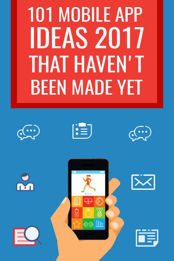 Épinglé Sur Mobile Application Development