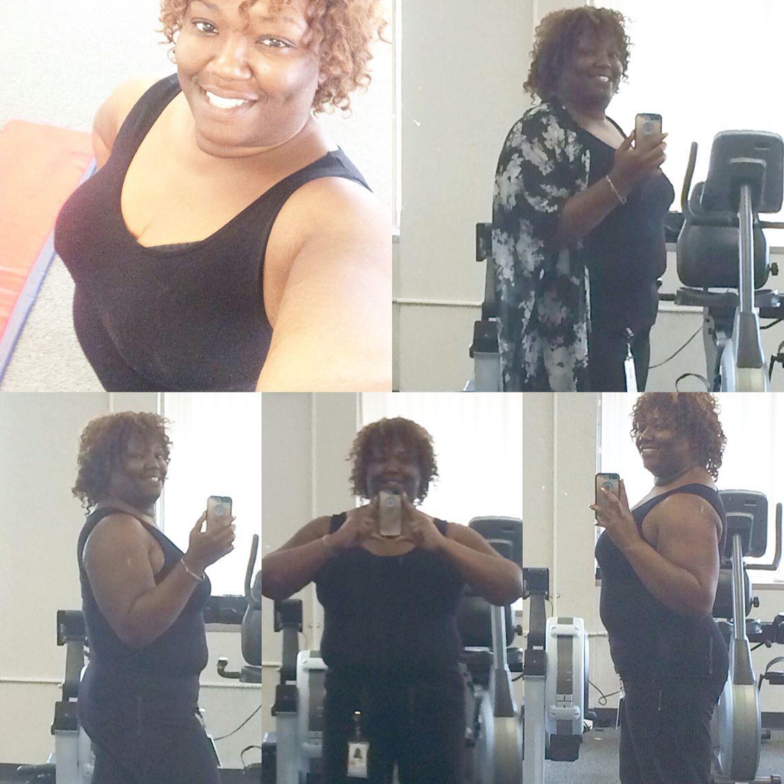 Pin On Weight Loss Testimonials