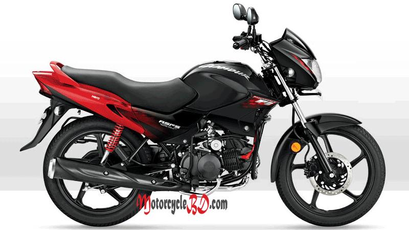 Hero Glamour Price In Bangladesh Specs Reviews Motorcycle