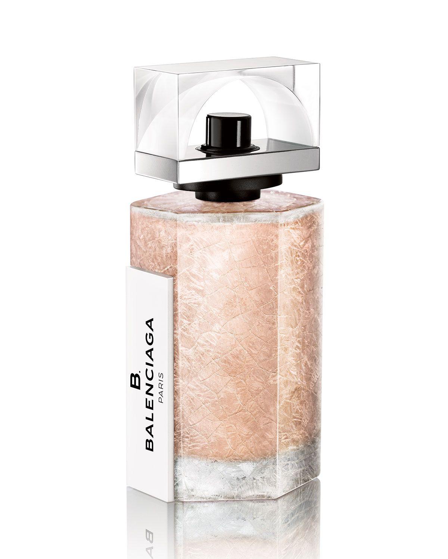 1 MlThe Parfum Spray Oz50 BEau De Art Balenciaga Of 6 0OPknw