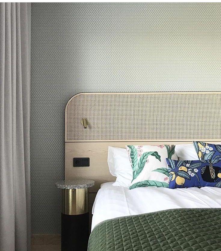 Natura Wohndesign: Daily Design Inspo At Best Interior Designers Blog