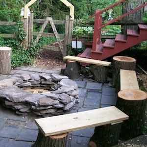 70 best diy fire pits fire pit landscaping garden fire on best large backyard ideas with attractive fire pit on a budget id=53352