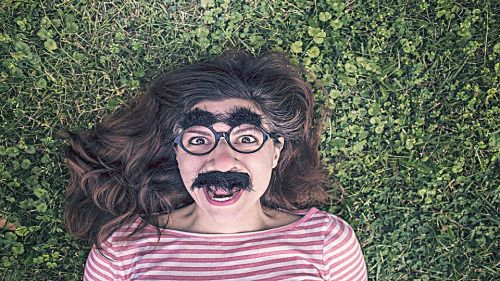 [Viral Now] 8 Reasons Why Its Good To Be Disagreeable...