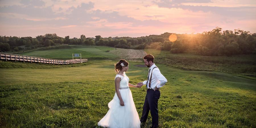 Elm creek chalet weddings get prices for wedding venues